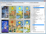 Visual Tarot Professional Edition 13.3.14