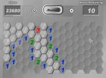 Hex Mines 1.10.1