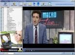 Imagen de Watch TV Shows Online