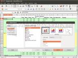 Libre Office Fresh 5.2.4