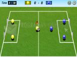 Soccer 1.6.1