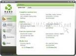 NANO AntiVirus 0.28.0.59