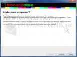 Recordable 3.3.2