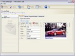 Vehicle Manager Home Edition 2.0.1155