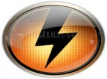 Daemon Tools Ultra 3.0