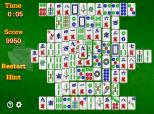Novelgames Mahjongg 1.10.1