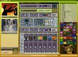 Elektronika Live 2.70