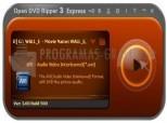 Open DVD Transformer 3.60