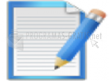 BlueLifeHosts Editor 1.2