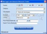 BeFrugal Amazon Discount Finder 1.0.6