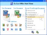 SSuite Ex-Lex Office Pro 3.54.164