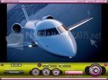 Imagen de Digital TV 2050