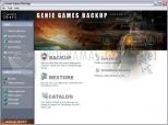 Download Genie Games Backup 6.0.30
