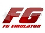 LCD FG Emulator 2.0