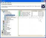 Descàrrega Fresh UI 8.50