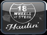 Imagen de 18 Wheels of Steel Haulin Mod Bus Mexico