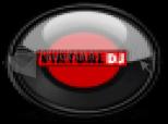 Imagen de Skin Virtual DJ Pioneer XDJ-R1