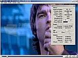 DVD2AVI 1.86