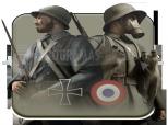 Imagen de Verdun