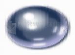 Imagen de 3D Pinball Space Cadet