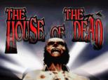 Imagen de The House of the Dead