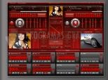 Download Club DJ Pro 5.1.5.8
