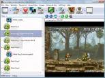 Emu Loader 5.6.2