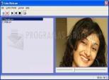 Imagen de Fake Webcam