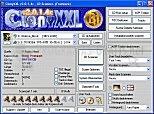 ClonyXXL 2.0.1.5
