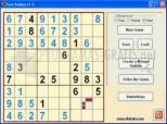 Pure Sudoku 1.8