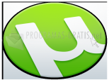 Download uTorrent 3.4.9