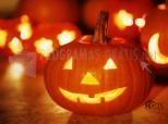 Fondo de Escritorio Halloween