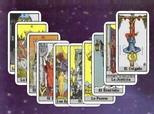 Imagen de Power Tarot