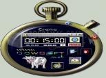 Imagen de Crono