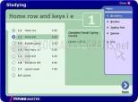 TypingMaster Typing Test 6.3