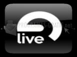 Ableton Live (Español) 9.1.9