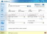 DVDReasy 0.8.1 Beta