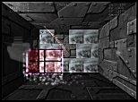 Descàrrega 3D Breakout