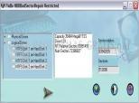 Flobo HDDBadSectorRepair 1.5