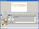 Download Puntotek 2.6.216
