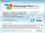 Imagen principal de Messenger Plus!