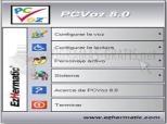 PCVOZ 9.0