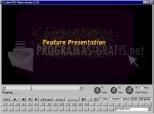 Imagen de Lalim VCD Player
