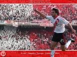 Imagen de River Plate Wallpaper