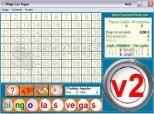 Download Bingo Las Vegas 2.80