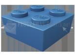 LEGO Digital Designer 4.3.8
