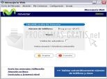 Mensajería Web Movistar 1.0