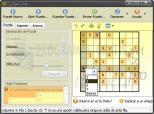 Download SuDoKu Pro 2.7