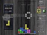 Scaricare Tetris 3000 1.31