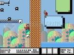 Imagen de Super Mario Bros 3